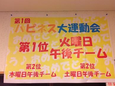 IMG_0820 - コピー.JPG